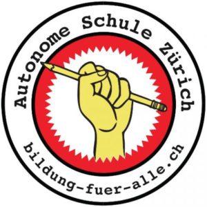 www.bildung-fuer-alle.ch